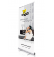 Roll up Standard 85x200 cm