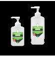 LERASEPT HD PLUS szybka dezynfekcja rąk