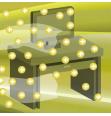 Zamgławiacz elektrostatyczny E-Spray