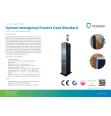 System dostępowy Protect Gate Standard