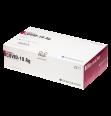 Test antygenowy - STANDARD Q COVID-19 Ag