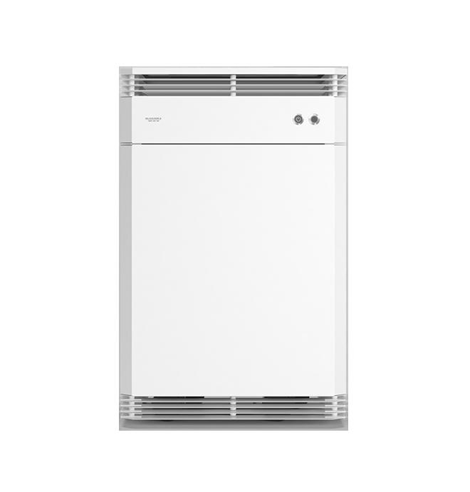 Oczyszczacz powietrza SAFE AIR 150