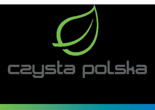 czystapolska_logo.png