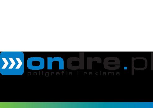 ondre_logo.png
